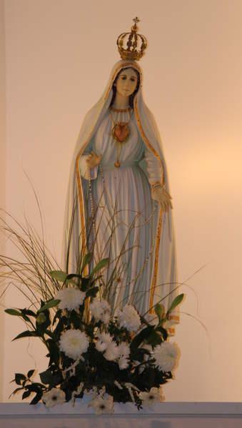 100 Jahre Fatima: Die prophetische Mission ist nicht beendet!
