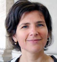 Jelena-Vasilj 2010 Fe-Verlag