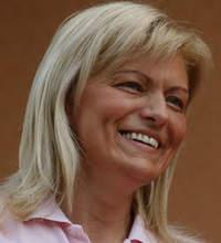 Mirjana Dragicevic-Soldo